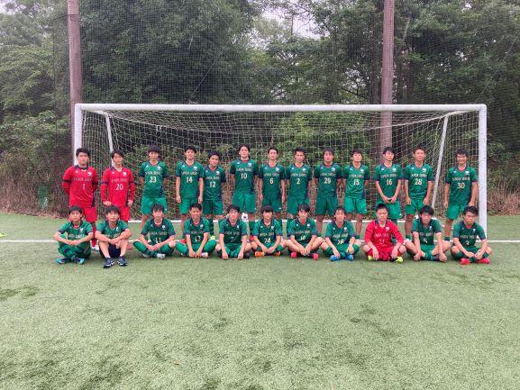 県 高校 サッカー 兵庫